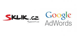 sklik-adwords