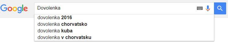 vyhladavanie-google